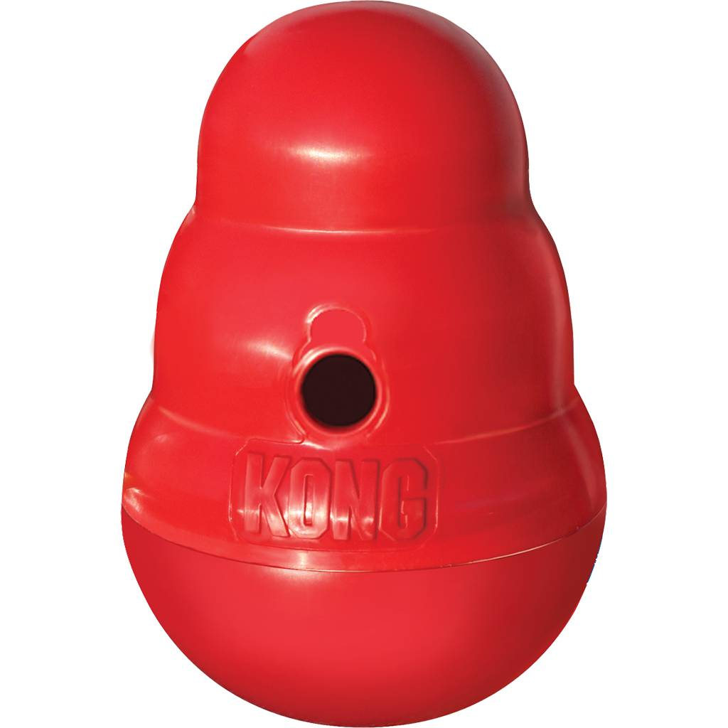 Kong Kong Wobbler Large