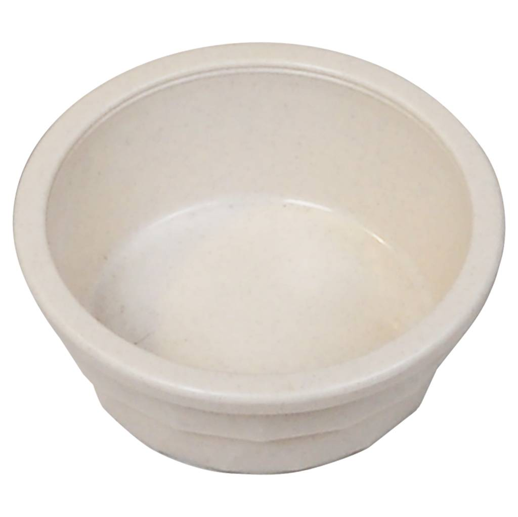 Vanness Crock Dish
