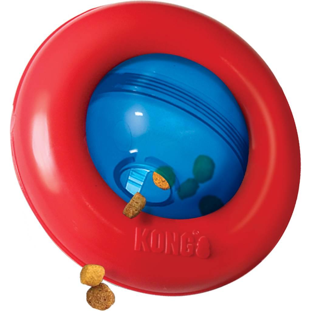 Kong Kong Gyro