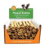 Crumps Plaque Busters with Bacon Bulk