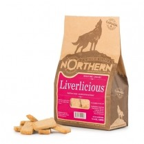 Northern Biscuit Northern Biscuit 500g