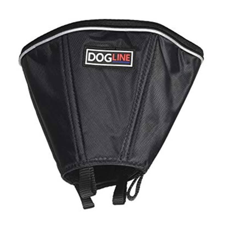 Dogline Dogline Soft Cone