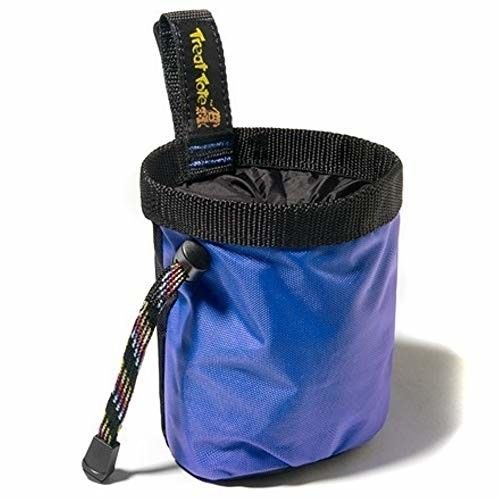 Canine Hardware Treat Tote Canine Hardware Sm