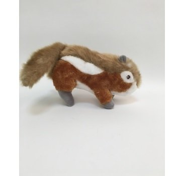 Aussie Naturals Aussie Plush Native Animal