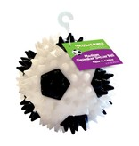 Gnawsome Squeak Soccer Ball Medium