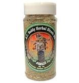 BC Buddy BC Buddy Herbal Catnip Blend