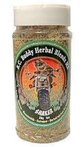 BC Buddy BC Buddy Herbal Catnip Blend