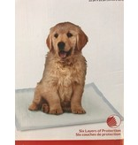 Smart Pet Love Smart Pet Love Training Pads