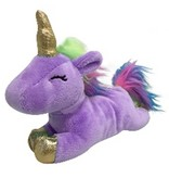 Foufou Foufou Large Plush Unicorn