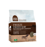 Open Farm Open Farm Freeze Dried Raw Pasture Lamb 13.5oz