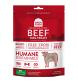 Open Farm Open Farm Dehydrated Beef Treat 4.5oz