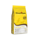 First Mate First Mate Grain Friendly Chicken & Oats