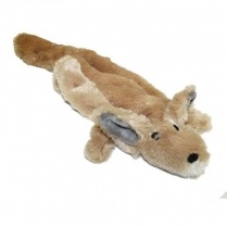 Aussie Naturals Aussie Floppie No Stuffing Toy