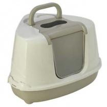 Moderna Moderna Flip Corner Litter Pan