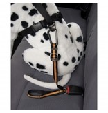 Kurgo Kurgo Seat Belt Tether
