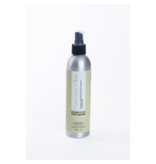 Natural 4 Life Natural 4 Life Protection+ Bite Spray 250mL