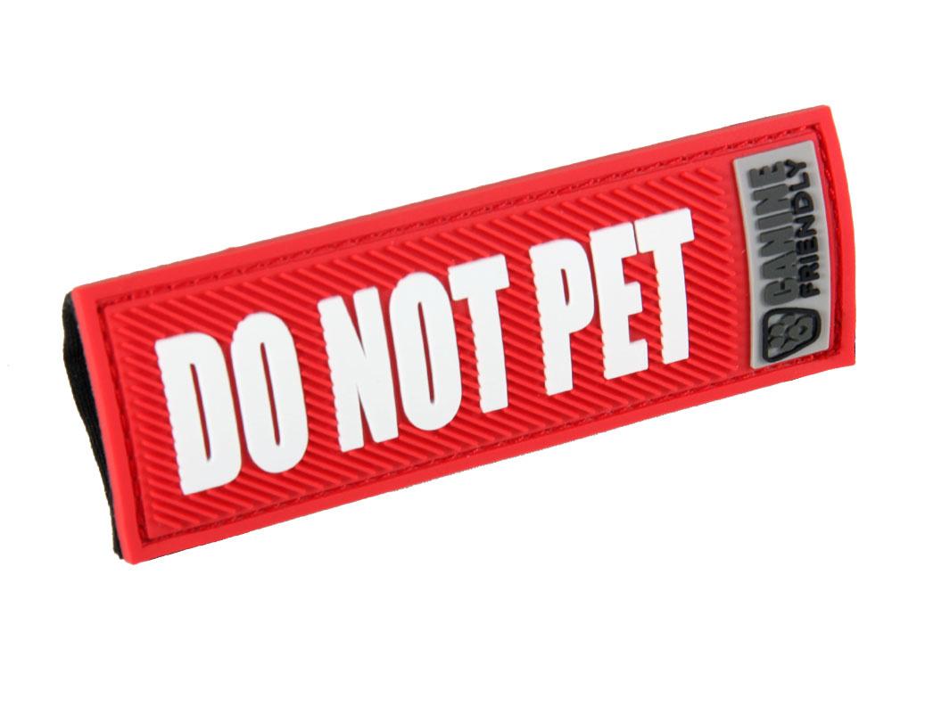 RC Pet Bark Notes