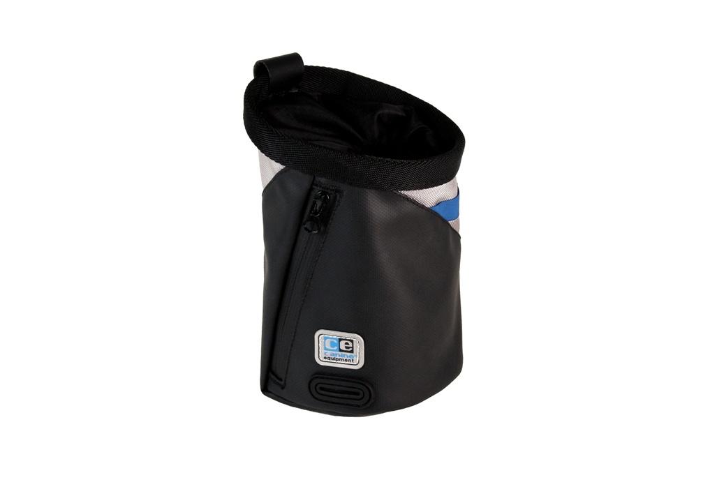 Canine Eqipment Canine Equipment Ultimate Treat Bag