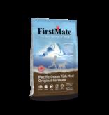 First Mate First Mate Grain Free Fish Original