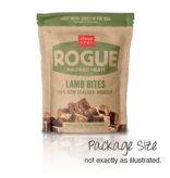 Cloud Star Cloud Star Rogue Air Dried Lamb Bites 2.5oz