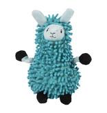 Go Dog Go Dog Llama Noodles Blue Small
