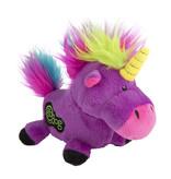Go Dog Go Dog Small Unicorn Purple