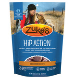Zukes Zukes Hip Action Chicken