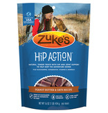 Zukes Zukes Hip Action Peanut Butter