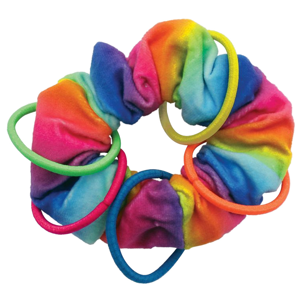 Kong Active Scrunchie