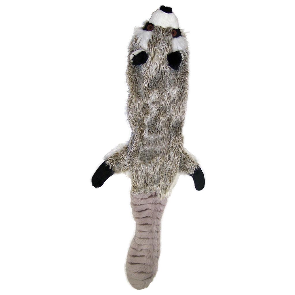"""Spot Skinneeez Mini Raccoon 20"""""""