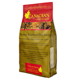 Canadian Naturals Canadian Naturals Turkey & Salmon