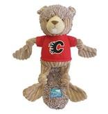 Calgary Flames NHL Beaver