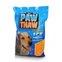 Paw Thaw 25lb