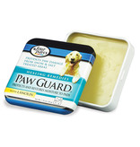 Excell Paw Guard With Lanolin