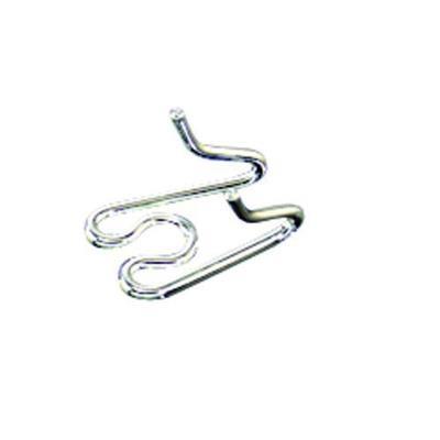 Herm Sprenger Pinch Prong Collar Links Small