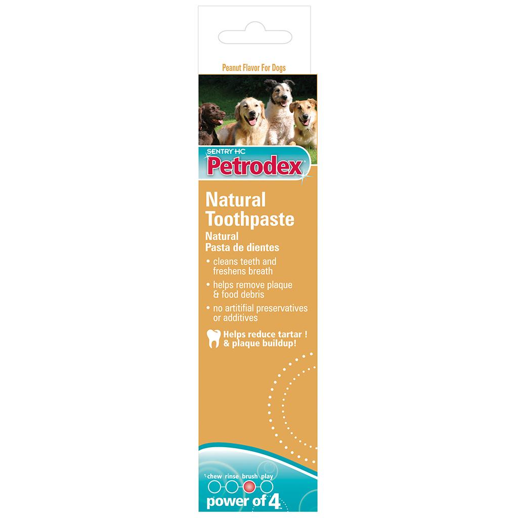 Petrodex Toothpaste Petrodex PB 2.5oz