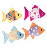 Spot Spot Shimmer Glimmer Fish