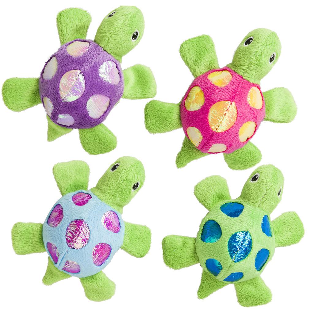Spot Shimmer Glimmer Turtle