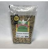 Bird's Choice Premium Wild Bird Seed