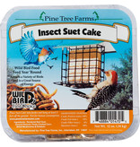 Pine Tree Insect Suet 340g