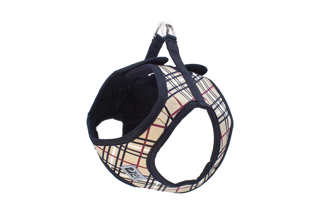 RC Pet Cirque Step In Harness Small