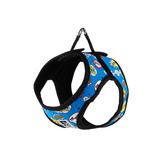 RC Pet Cirque Step In Harness XXS