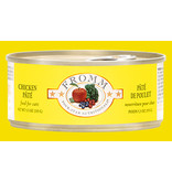 Fromm Fromm Cat Can Chicken Pate 5.5oz