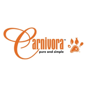 carnivora dog food