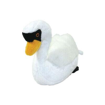Tuffy Tuffy Mighty Swan Jr