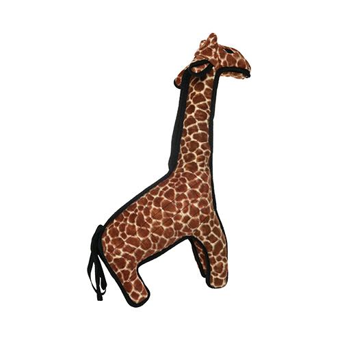 Tuffy Tuffy Mighty Giraffe Jr