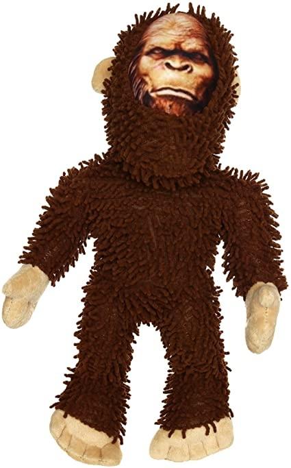 Tuffy Tuffy Mighty Microfiber Bigfoot