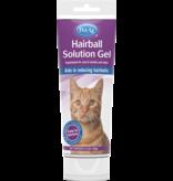Pet Ag Hairball Solution Gel 3.5oz