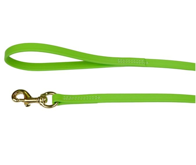 Redline K9 All Weather Sport Lead Green