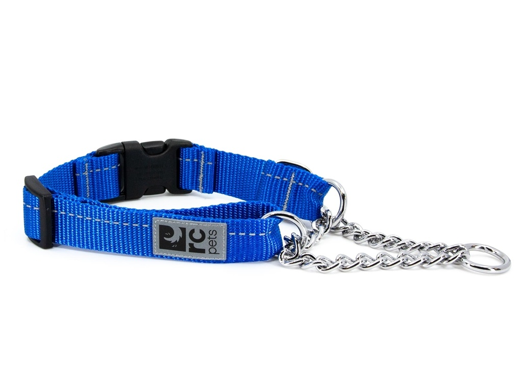 RC Pet RC Pets Training Clip Collar Large